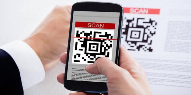 Hơn 500 .000 người có thể bị nhiễm mã độc từ ứng dụng QR Code trên Android