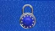 Bộ luật quyền riêng tư mới của châu Âu sẽ tái định hình mạng Internet như thế nào?