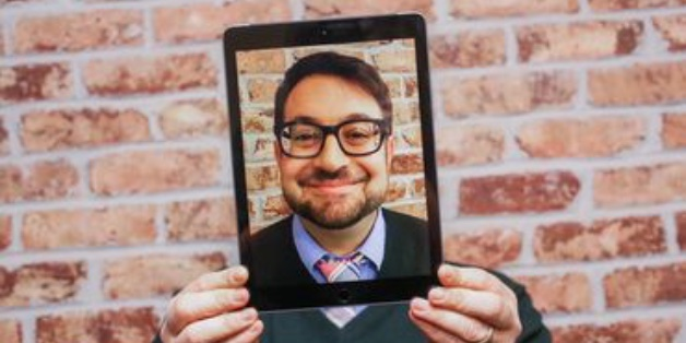 6 cách tận dụng chiếc iPad cũ cực kỳ thú vị