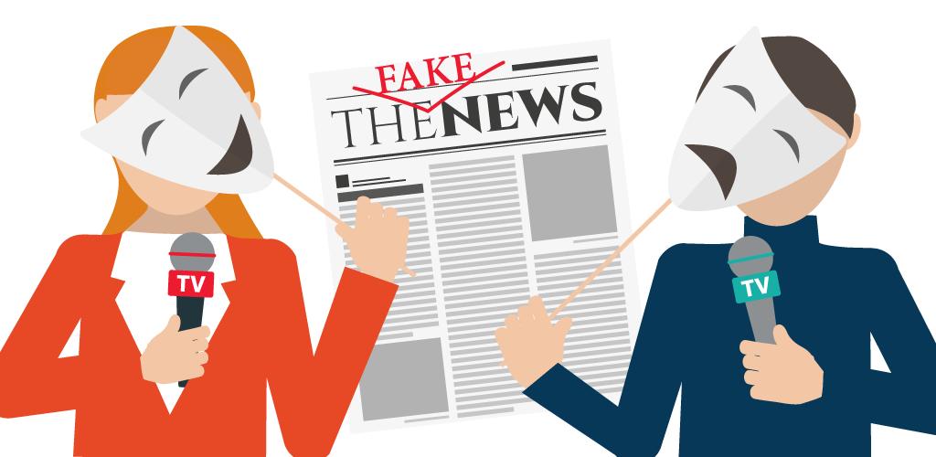 """Tin fake """"dắt mũi"""" hàng loạt Facebooker tại Việt Nam: Ném trứng gà vào... xe hơi"""