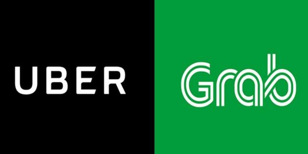 Thỏa thuận giữa Grab và Uber sẽ phải hoãn lại khi giới chức Singapore vào cuộc điều tra?