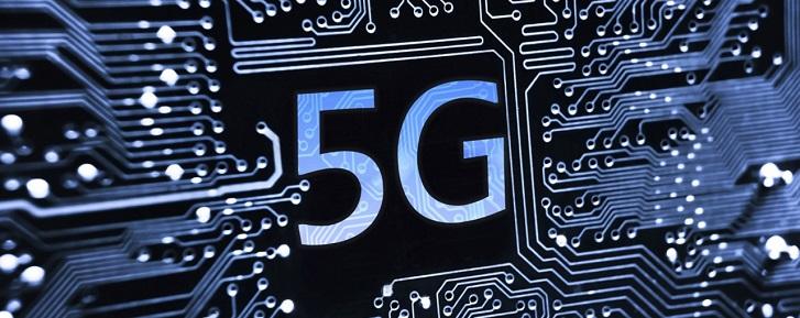 Công nghệ 5G sẽ nới rộng khoảng cách giữa những người được và không được tiếp cận