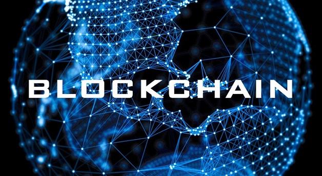 Nền tảng Blockchain sẽ tạo ra các AI tốt hơn bằng cách cung cấp dữ liệu chất lượng cao