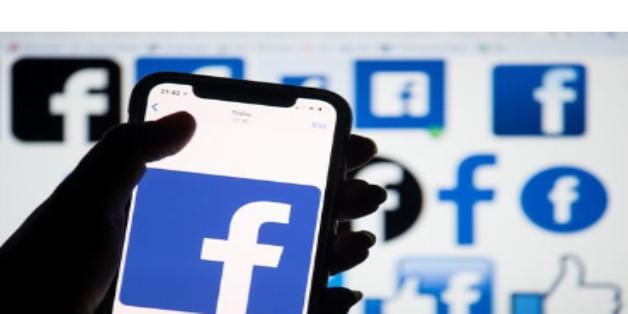 Facebook đang xây dựng công cụ để chấn chỉnh các quảng cáo không được sự đồng ý của người dùng