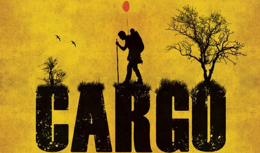 [Netflix] Bom tấn Cargo chính thức tung trailer đầu tiên: Đi tìm lối thoát ngày tận thế
