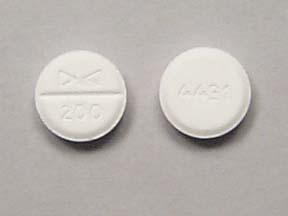 Phát thuốc phá thai Misoprostol để dưỡng thai, TT Y tế huyện đổ lỗi cho phần mềm