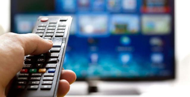 23 kênh truyền hình VTVCab biến mất do… hết hợp đồng với nhà cung cấp