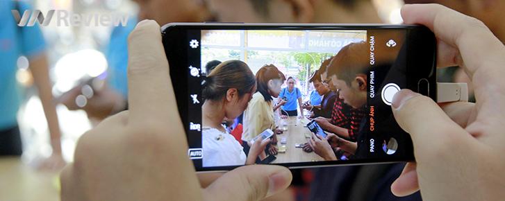 MobiFone trợ giá khủng cho Bphone 2, chỉ còn 3,99 triệu đồng - bước đệm cho Bphone 2018?