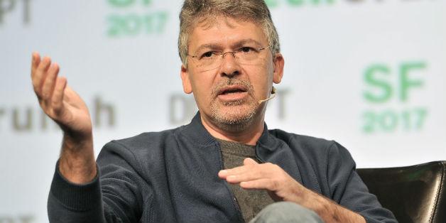 """""""Ông trùm AI"""" của Google đầu quân cho Apple với sứ mệnh """"giải cứu Siri"""""""