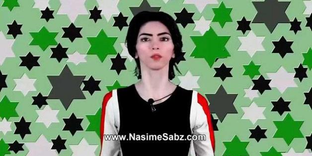 YouTube đã làm gì để Nasim Aghdam mang hận, xả súng vào trụ sở?