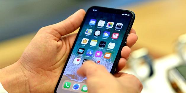 Q1/2018: Fan không mặn mà với iPhone thế hệ mới, vẫn đổ xô mua iPhone đời cũ