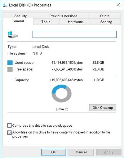 Windows 10 Redstone 4 sẽ