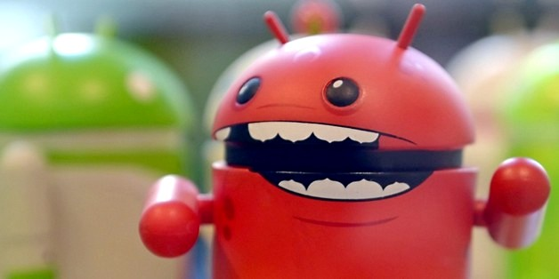 Xuất hiện mã độc Android mới có thể đánh cắp nội dung tin nhắn Messenger, Skype, Telegram