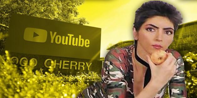 Vụ xả súng tại trụ sở YouTube: Các chính sách của YouTube bị đem ra mổ xẻ