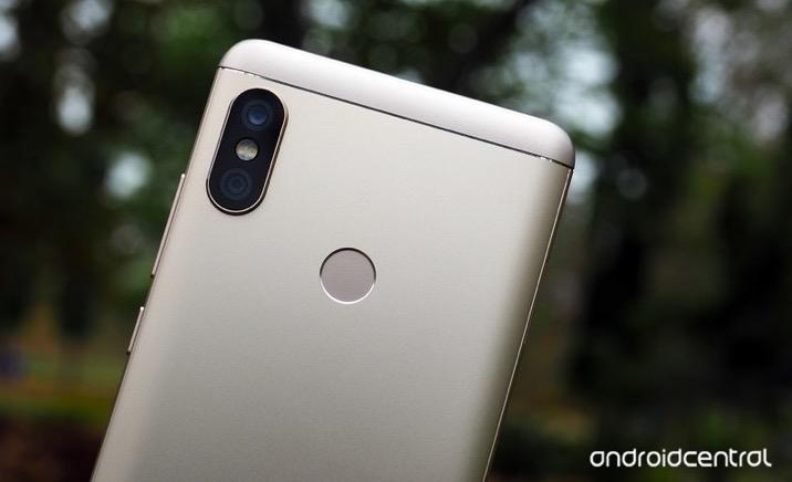Xiaomi sẽ bán Redmi Note 5 và Mi Mix 2S ở Việt Nam tháng 5, mở Mi Store ở Hà Nội
