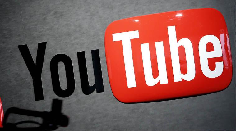 Vụ nổ súng tại trụ sở YouTube khiến các câu hỏi quản lý cộng đồng đã khó càng khó hơn