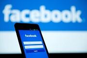 Facebook sẽ thu hẹp quyền truy cập của ứng dụng bên thứ ba ở bản cập nhật sắp tới