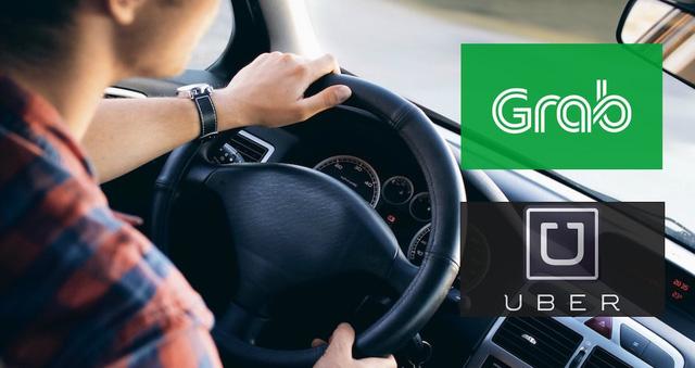 Grab tuyên bố không trả nợ hơn 53 tỷ đồng tiền thuế thay Uber