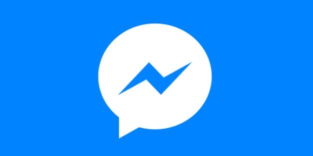 """Facebook sắp ra mắt tính năng """"Unsend"""" cho phép người dùng xóa tin nhắn đã gửi trên Messenger"""