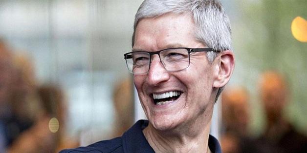 CEO Apple Tim Cook sẽ phải ra toà cung cấp lời khai trong vụ kiện Apple - Qualcomm