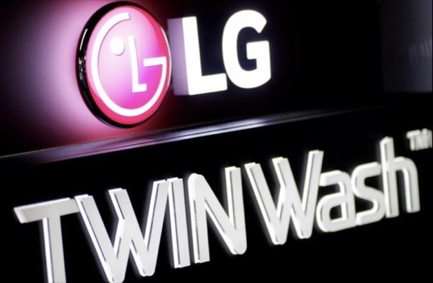 LG Electronics kỳ vọng đạt lợi nhuận quý 1 cao nhất trong 9 năm qua