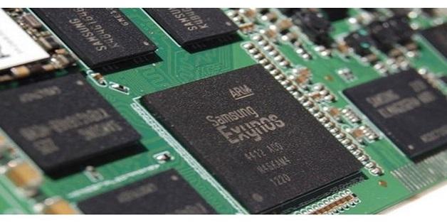 Samsung phát triển thành công dây chuyền sản xuất chip 7nm, có thể sẽ áp dụng cho Snapdragon 855