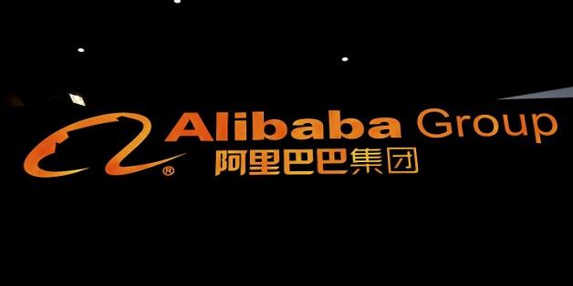 """""""Gã khổng lồ"""" Trung Quốc Alibaba chuẩn bị đầu tư vào Grab"""
