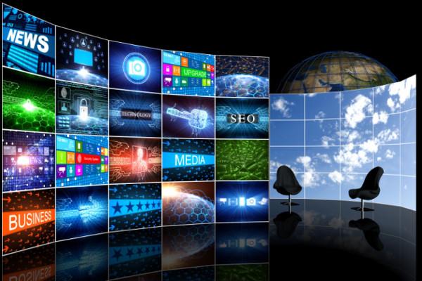 Chọn lựa dịch vụ truyền hình nào để tiếp tục xem HBO, Discovery... trên TV? (phần 1)