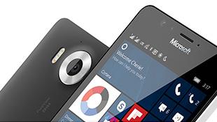 Bạn có còn nhớ đến Windows Phone ?