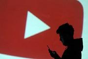 Youtube bị tố thu thập dữ liệu của trẻ em cho mục đích không phù hợp