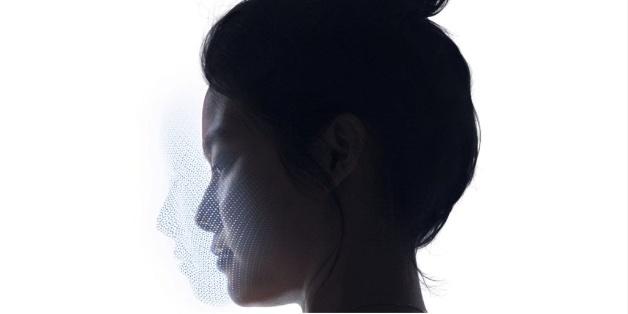 Bạn sẽ sớm có thể sử dụng Face ID và Touch ID để đăng nhập các website trong tương lai