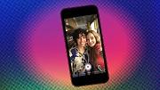 Instagram tung ra tính năng mới: chụp ảnh xóa phông mà không cần camera kép