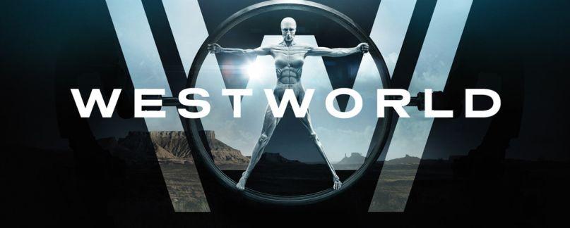 Đánh giá phim truyền hình Westworld: Khi trí tuệ nhân tạo thao túng giấc mơ Mỹ