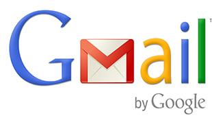 Gmail chuẩn bị có một giao diện hoàn toàn mới