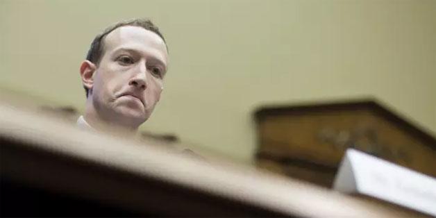 Vì sao scandal dữ liệu của Facebook không trở thành cuộc khủng hoảng lớn hơn?