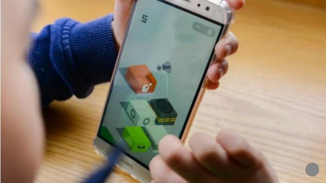 'Bí quyết' giúp Tencent đạt mốc 500 triệu người chơi game trên di động tại Trung Quốc - ảnh 1