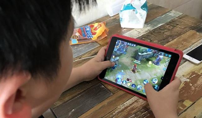 'Bí quyết' giúp Tencent đạt mốc 500 triệu người chơi game trên di động tại Trung Quốc - ảnh 2
