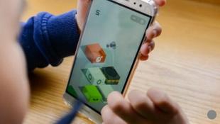 'Bí quyết' giúp Tencent đạt mốc 500 triệu người chơi game trên di động tại Trung Quốc