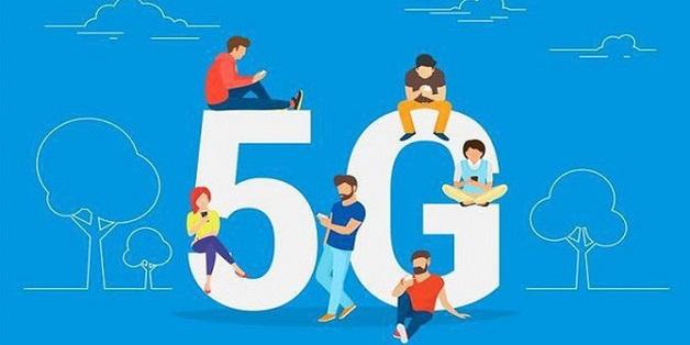Việt Nam cần chuẩn bị cho 5G ngay từ bây giờ