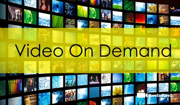 Chọn lựa dịch vụ truyền hình nào để tiếp tục xem HBO, Discovery... trên TV? (phần 2)