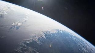 10 cách đơn giản để chứng minh Trái đất không phẳng