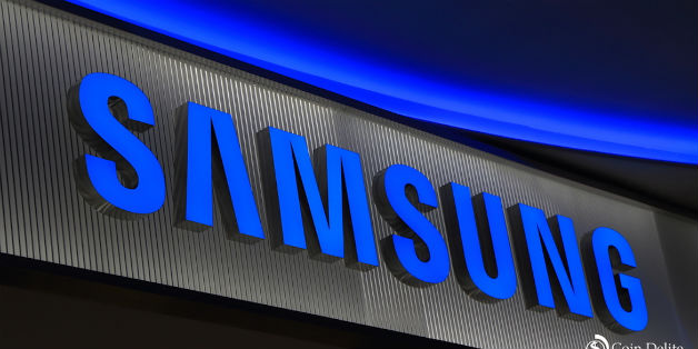 Samsung sẽ áp dụng công nghệ blockchain để quản trị chuỗi cung ứng