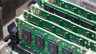 Một công nghệ bộ nhớ mới sẽ có thể khiến RAM và ROM trở nên lỗi thời