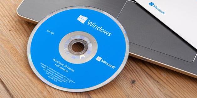 Vì sao nên cài Windows 64-bit thay vì 32-bit?