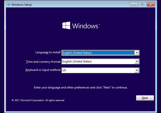 Lý do vì sao nên cài Windows 64 bit hơn là 32 bit ?