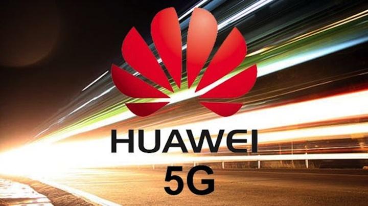 Huawei đạt chứng nhận CE-TEC đầu tiên trên thế giới cho các sản phẩm 5G