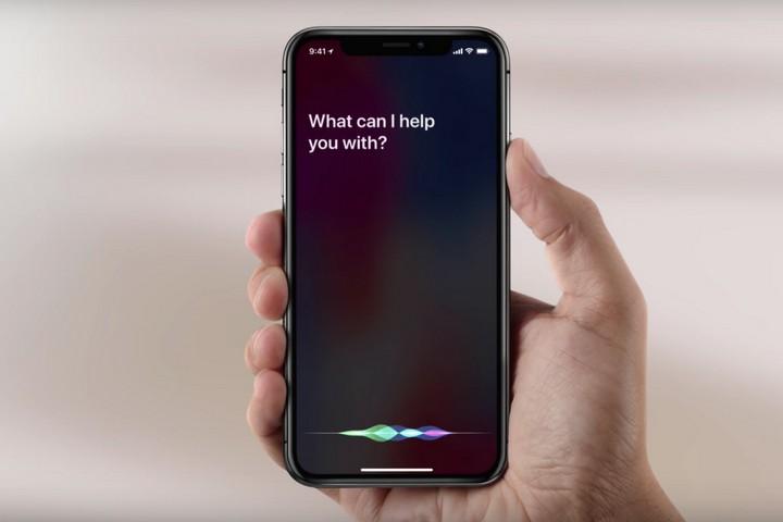 Siri trên iOS 12 sẽ có khả năng nhận diện được chủ nhân của mình? - ảnh 1