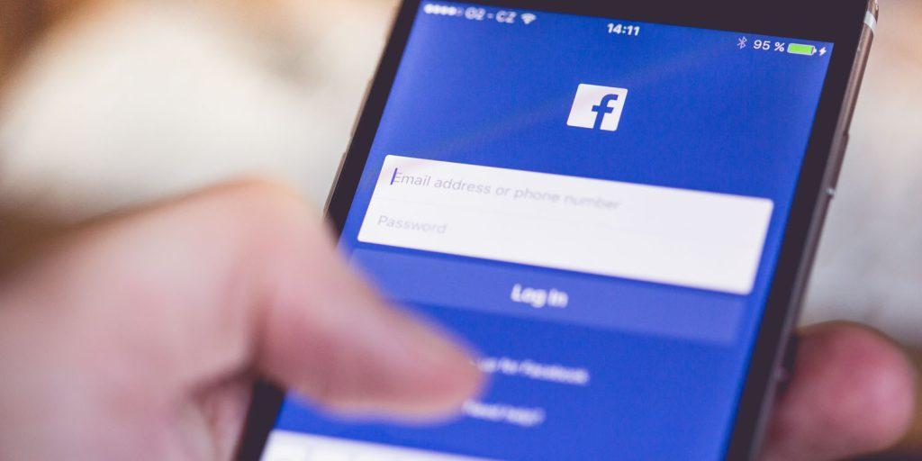 Người dùng sẽ phải trả 11-14 USD/tháng cho Facebook để tắt quảng cáo? - ảnh 1
