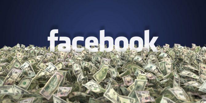 Người dùng sẽ phải trả 11-14 USD/tháng cho Facebook để tắt quảng cáo? - ảnh 2