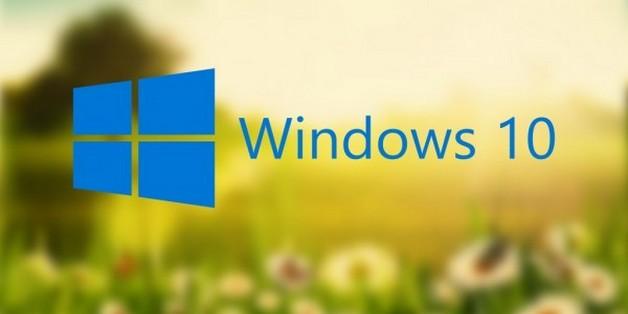 """Windows 10 Spring Creators Update trễ hẹn là do dính lỗi """"màn hình xanh chết chóc"""""""